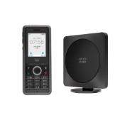 Cisco Wireless Phones
