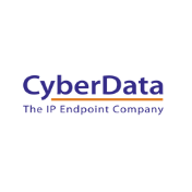 CyberData Certified Reseller and Installer Program