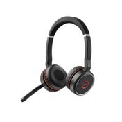 Jabra Bluetooth Headsets