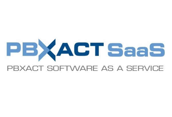 PBXact Software and Licenses