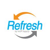 Shop All Refresh