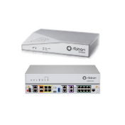 Ribbon Communications Media Gateways