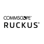 Ruckus Accessories