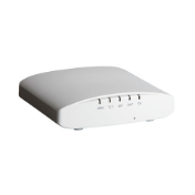 Indoor Access Points