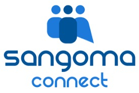 Sangoma Connect