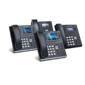 Sangoma s-Series SIP Phones