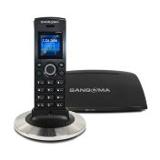 Sangoma Wireless Phones