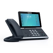 Yealink T5 Series Phones