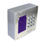 Secure Access Control Devices