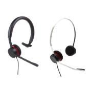 Avaya Headsets