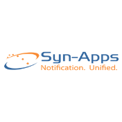 Syn-Apps