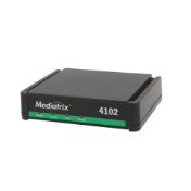 Mediatrix 4102