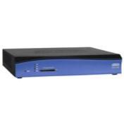 NetVanta 3400 Series