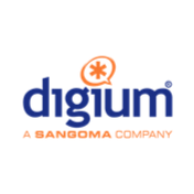 Digium Reseller Program