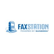 Sangoma FAXStation