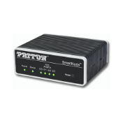 SN200 Series Analog ATA & Gateway