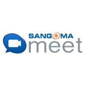 Sangoma Video Conferencing