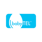 babyTEL Cloud Fax Solutions
