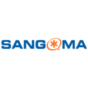 Sangoma Reseller Program