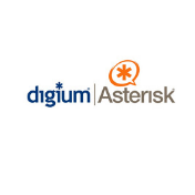 Digium Asterisk Software