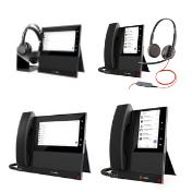 Polycom CCX Series | Teams Phones