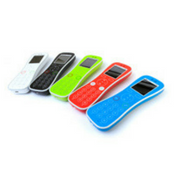 Butterfly Series Handset Accessories