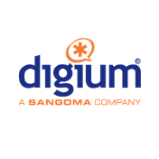 Digium Fast Start Training