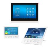 Fanvil Doorphone and Intercoms Stations