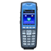 For 84-Series Handsets