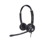 JPL Wired Headsets