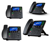 Digium D-Series Switchvox IP Phones
