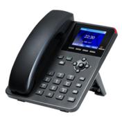 New VoIP Phones