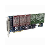 TDM2400 Series Cards
