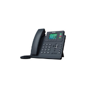 Yealink SIP-T3X Series Phones
