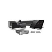 Yealink Video Conferencing Devices