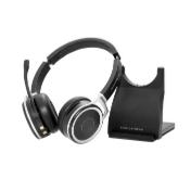 Grandstream Headsets