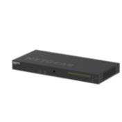 Netgear M4250 Audio Video Series Switches