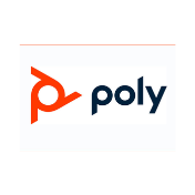 Poly Obihai Products