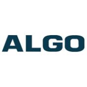 Algo Solutions