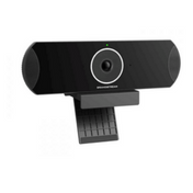 New Voice & Video Conferencing Solutions