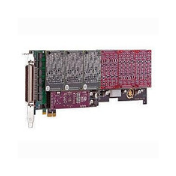 AEX2400 Series Cards