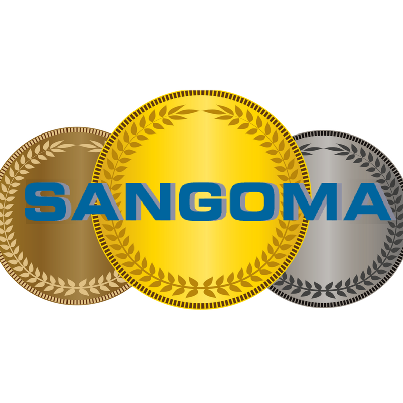 Sangoma PBXact Support