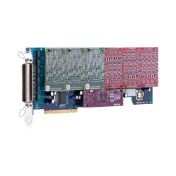 24-Port Analog Cards