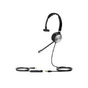Yealink Headsets