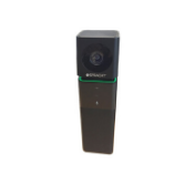 Spracht Video Conferencing