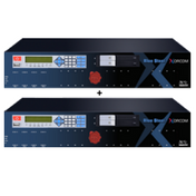 Xorcom Twinstar (High Availability Phone Systems)