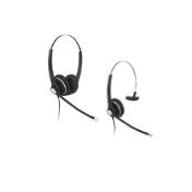 Snom Headsets