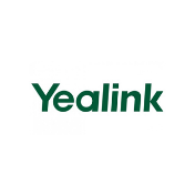 Yealink Demo Program