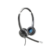 Cisco Phone Headsets