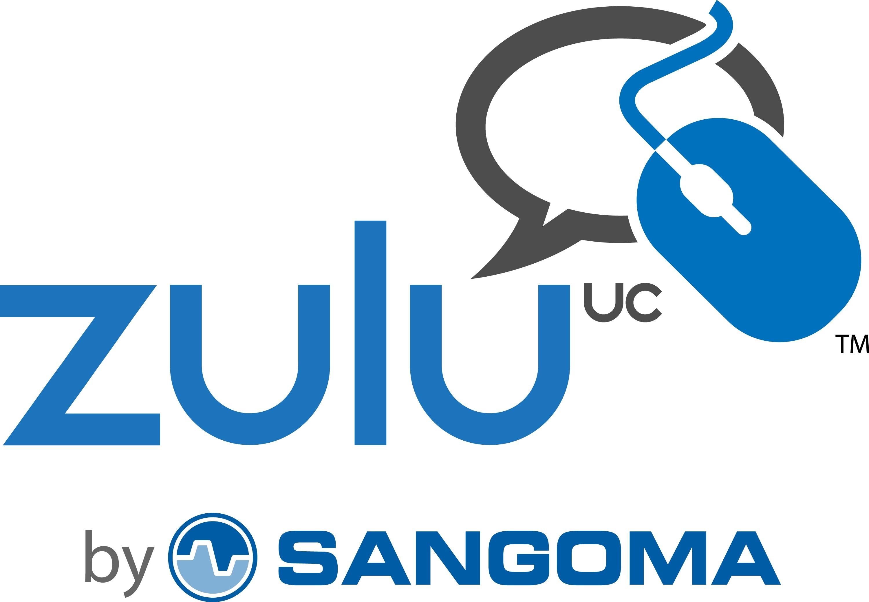 Sangoma Zulu UC
